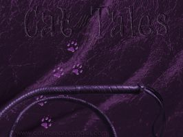 CT variation paws and claws by chrisdee