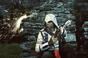 ACIII: Covering by kura-and-something