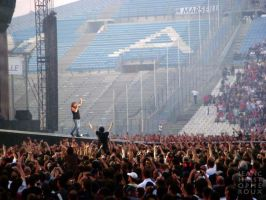 ACDC... by Azram