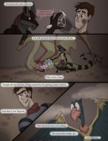 Duality-OCT: Round4-Pg2 by WforWumbo