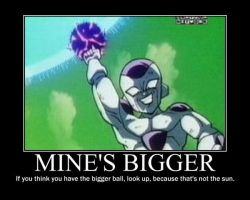 mines bigger by GTgamerZ