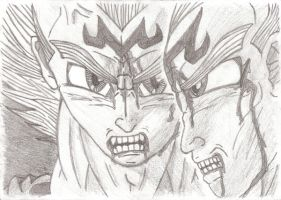 Anger by Eggy35