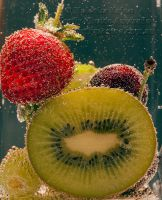 How About a Fruit Salad by FireflyPhotosAust