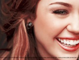 Miley24 by PippilotaNilsson