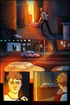 Astral - Page 23 by ArmadaPaw