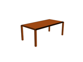 Table render by mjohare03
