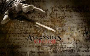 Assassins Creed 2-1a by awe-inspired