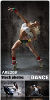 5 High Resolution Dancer Photo Stock by superzstock