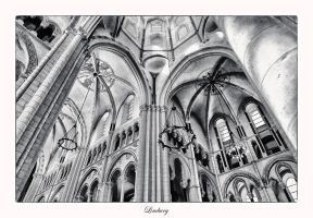Limburg XVI by calimer00