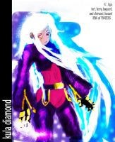 my first attempt at kula by candybeyatch