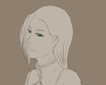 Day 18: Favorite NPC by Remnant-of-Sephiroth