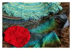 My Knitted Projects 2014 by ewm