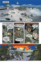 Northern Guard Issue 2 pg 8 by KeirenSmith