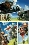 Sky Pirates of Neo Terra pg21 by -seed-