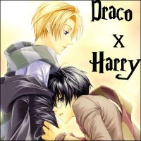 Draco x Harry ID by Draco-x-Harry-Club
