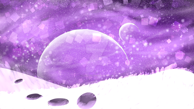 Background For videos and such by xxKatystarxX