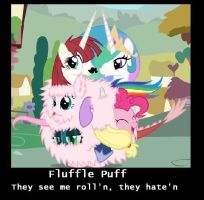 Hatter gonna hate by AskP-Fluffle