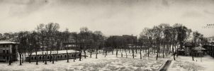 santralistanbul_winter by Cafernon