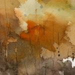 texture 09-06 by andreuccettiart