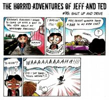 Adventures of Jeff 'n Ted pt75 by Seal-of-Metatron