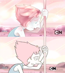 Pearl redraw by cam070