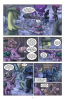 King's Pride Mission 5 - pg11 by Nacome