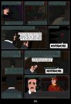The Raven Page 2 by Poharex