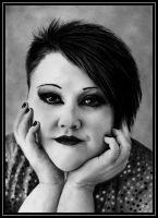 Beth Ditto by VivalaVida