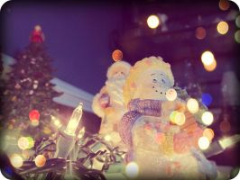 A Christmas to remember by x--photographygirl