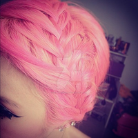 Top Braid by sexypaige100