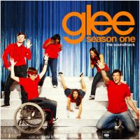 Glee Alternative Covers - Season One by Gleekingsongalbums