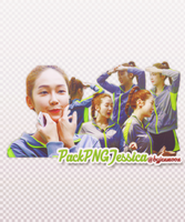 Jessica-SuperAthletes-PackPNG-@by-jenmoon by JenMoon
