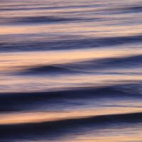 The Wisdom of the Waves by dynax700si