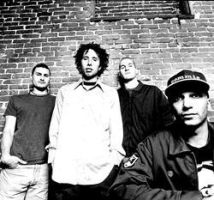 Rage Against The Machine by Renegades-of-funk