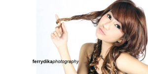 :: Hair Extension :: by seemsalabeem