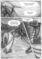 Quiran - page 53 by Shcenz
