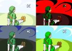 Link Colors by Shells124