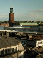 Stockholm04 by MysticNeonGLow