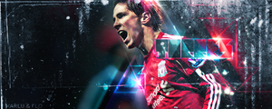 Torres collab with kallinho by Rafinha91