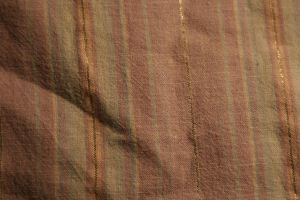 Fabric Texture 10 by emothic-stock