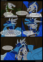 PL: Old Scars - page 33 by RusCSI