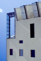 Archi ::2:: by dr-snoggle
