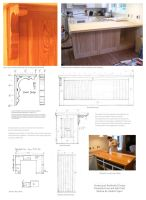 Kitchen Counter Summary by Built4ever