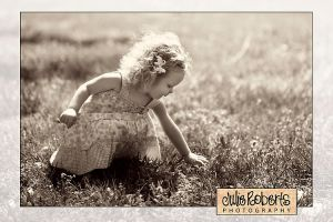 dickison family 264 by Juliephotography
