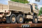 Military Truck Cargo 0056 6-16-13 by eyepilot13