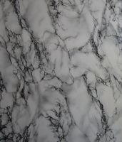 false marble by allecca