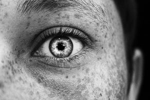 Realism... by xBlueNature