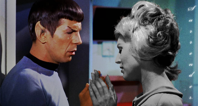 SpockChapel header by rachwillows