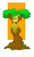 Deeply Rooted by Hukeng