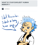 Ask Grimmjow 01 by Pri-ThePuppeteer